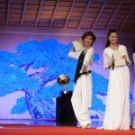 『座・ALISA Reading Concert partⅡ「キセキのうた」~私たちの「今」を歌おう~』いよいよ公演スタート!