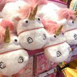 ミニオンシリーズの人気キャラ『フラッフィ』を扱う新ショップ 『It's Soooo Fluffy!』オープン