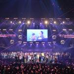 「二コニコ超パーティー2018」開催