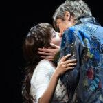 ミュージカル「ロミオ&ジュリエット」ゲネプロAチームの模様をお届け!