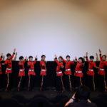 劇場版「王室教師ハイネ」アトラクション上映会いよいよ開催!