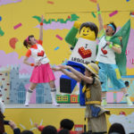 レゴ®ランド・ジャパン開業2周年アニバーサリーイベント開催!