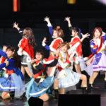 「少女☆歌劇 レヴュースタァライト -The LIVE-#2 revival」開幕!