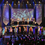 Live!!!アイ★チュウ ザ・ステージ 〜Planète et Fleurs〜開催!