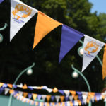 2019「ムーミンの日」ムーミンバレーパークで初開催!