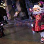 サンリオピューロランド、「仮面」をテーマにしたハロウィンイベント開催!