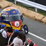 Red Bull Box Cart Race Tokyo 2019.開催!
