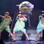 さらに「さらざんまい」~愛と欲望のステージ~開幕!