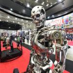 東京コミックコンベンション2019 展示・出展ブースを紹介