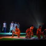 ミュージカル『テニスの王子様』 3rdシーズン 全国大会 青学vs立海 後編 いよいよ開幕!