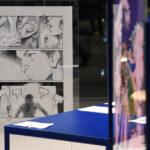 「東京2020公式アートポスター展」いよいよ開幕!