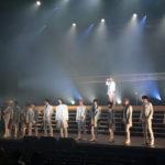 舞台「私のホストちゃん THE LAST LIVE」~最後まで愛をナメんなよ!~いよいよ開幕!
