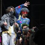 「RADICAL PARTY – 7ORDER -」東京公演開幕!