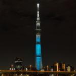 東京2020オリンピック聖火リレー バーチャルツアーコンテンツを発表!