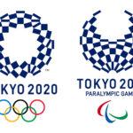 東京2020オリンピック・パラリンピックの開催延期が決定。