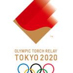 東京2020オリンピック聖火リレー ギリシャ国内聖火リレーが中止に
