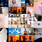 「ニコニコネット超会議2020」8日間にわたるイベントが熱狂の中閉幕
