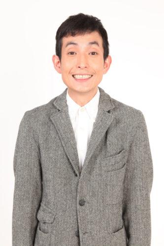 舞台「時子さんのトキ」上演決定!
