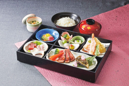USJ、関西2府4県のゲスト限定ソフトドリンク飲み放題付き宿泊プラン販売開始!