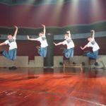 ミュージカル『ビリー・エリオット〜リトル・ダンサー〜』開幕決定!