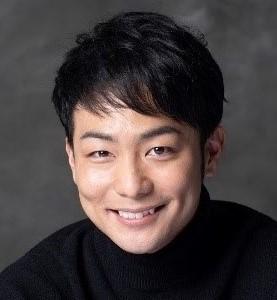 直木賞小説『銀河鉄道の父』舞台化決定!