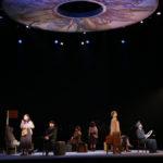 ミュージカル『VIOLET』日本キャスト版、3日間のみの限定上演!