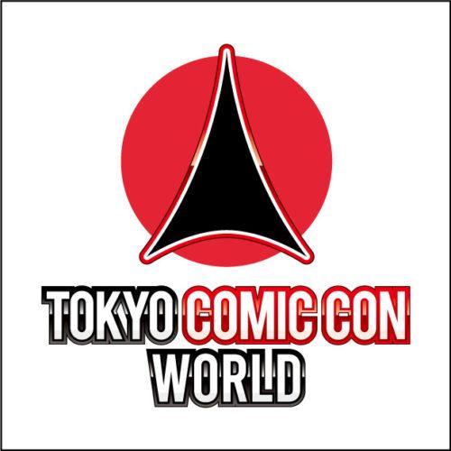 『東京コミコン2020』バーチャルサインにマイケル・J・フォックス氏が参加決定