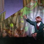 舞台「魔法使いの嫁 老いた竜と猫の国」公演スタート!