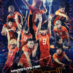 シリーズ最終公演『ハイパープロジェクション演劇「ハイキュー!!」〝頂の景色•2(に)〞』2021年春上演決定!