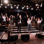 ミュージカル界初のオンライン音楽フェス「The Musical Day~Heart to Heart~」大盛況で開催!