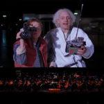 映画公開35周年記念「バック・トゥ・ザ・フューチャー」inコンサート2021年3月大阪・東京にて開催決定!