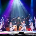 「地縛少年花子くん-The Musical-」大阪公演開幕!
