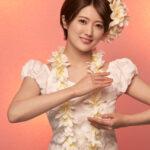 舞台「フラガール -dance for smile-」 再演決定!