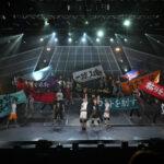 シリーズ終幕!ハイパープロジェクション演劇「ハイキュー!!」〝頂の景色・2〞いよいよ公演スタート!