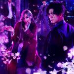 『舞台「ROAD59 -新時代任侠特区-」摩天楼ヨザクラ抗争』公演あらすじを公開!