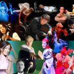 東京2020 NIPPONフェスティバル主催プログラムテーマ「共生社会の実現に向けて」:ONE – Our New Episode – Presented by JapanAirlines 詳細公表!