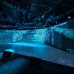 バンダイナムコエンターテインメント 次世代のエンターテインメントを創造・発信する拠点「MIRAIKEN studio」本日オープン!