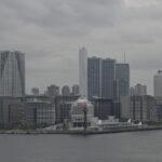 東京2020オリンピック・パラリンピック選手村&選手村ビレッジプラザ公開!