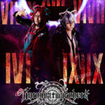 Live Musical「SHOW BY ROCK!!」-DO根性北学園編-夜と黒のReflection Kuronoatmosphereビジュアル解禁!