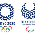 東京2020オリンピック開閉会式制作・演出チーム、クリエーティブチーム小林賢太郎氏が解任