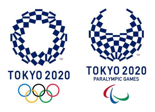 東京2020公式ライセンス商品  「東京2020選手村提供メニュー商品」販売開始!
