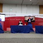 東京2020オリンピック 一都三県が無観客開催へ
