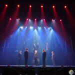 舞台「憂国のモリアーティ」case 2開幕!