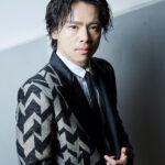 Musical『DEVIL』、中川晃教、小西遼生ら豪華キャストでプレビューコンサート開催決定!