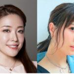 ミュージカル『フィスト・オブ・ノーススター~北斗の拳~』ユリア役に平原綾香、May'nがダブルキャストで出演決定!