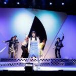 舞台「御手洗さん」開幕!