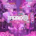 舞台「ROAD59 -新時代任侠特区-」摩天楼ヨザクラ抗争 Blu-ray本日発売