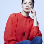 黒谷友香主演舞台「あの子より、私。」上演決定!